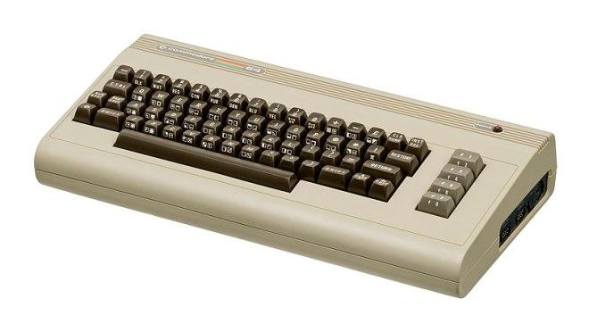 800px-commodore-64-computer-fl